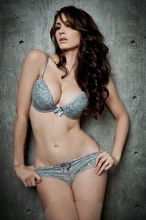 High Class Mumbai Escorts Service Girl